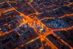 szechenyi-ter-pecs-DJI_0374_1-2