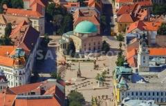 szechenyi-ter-pecs-IMG_0062 2