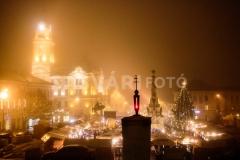 szechenyi-ter-pecs-IMG_1443