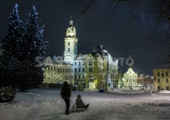szechenyi-ter-pecs-IMG_2221