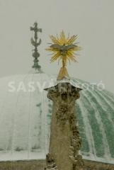 szechenyi-ter-pecs-IMG_2377