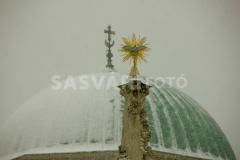 szechenyi-ter-pecs-IMG_2377_1