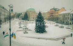 szechenyi-ter-pecs-IMG_2541