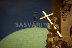 szechenyi-ter-pecs-IMG_8930