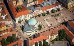 szechenyi-ter-pecs-IMG_9973