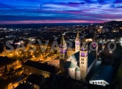 szekesegyhaz-pecs-DJI_0092_1